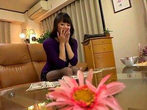 โสเภณีญี่ปุ่นในยอดเยี่ยมเลสเบี้ยน ถุงน่อง JAV วิดีโอที่ดีที่สุด