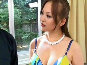 Abnormal Holic. Strange video starring busty Yui Aoyama where there are really strange sex scenes. In the first scene, she enters a guys messy house and starts sucking his dick, followed by sticking a dildo up her pussy and mastering inside a cage. There's more scenes including a fishnet stocking sex scene  worth checking out since there is especially a nice forest lapping journey.