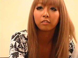 ญี่ปุ่นบ้ารุ่น Katou หมู่ Yurie อิโตะ อิซุ มิมานาดีชั้นใน เพศ JAV ภาพยนตร์