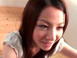 โคอิซึมิ Rina ให้ part1 มือและด้ง