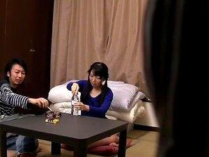 Crazy Japanese slut Arisa Saeki, Yuma Miyazaki, Hanako Nishikawa in Incredible Hardcore, Teens JAV video