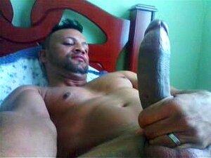 garoto de programa itapira (19) 99960-2481