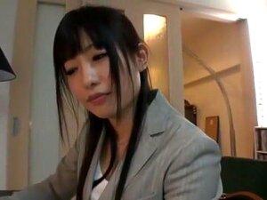 สุดสาวญี่ปุ่น Yuuha ซาไก Yukari Ayasaki, Mayuki Yusa ในปากน่าทึ่ง jav เกย์อมควยคลิป