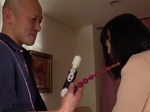 เงี่ยนดอกทองญี่ปุ่นโนโซมิ Yui ในสุด JAV ญี่ปุ่น MILFs ฉาก