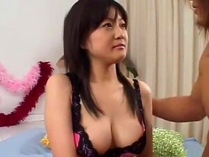 Yukina Ishikawa Uncensored Hardcore Video with Gangbang, Dildos/Toys scenes