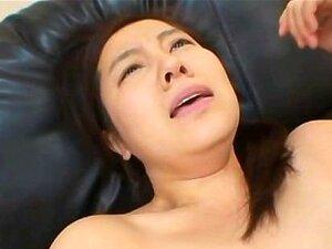 Mikako Imada - ญี่ปุ่นการต่อสู้ดี