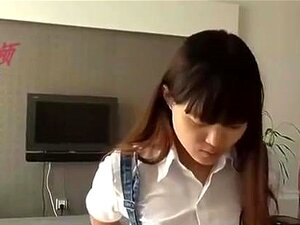 หญิงจีน