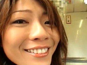 Juri Wakatsuki แห่งเอเชียรุ่นนี้ part1