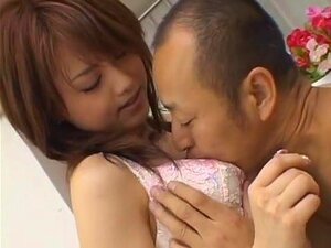 Akiho Yoshizawa in Last Chapter. Concluding our Akiho Yoshizawa month is Akiho in 'Last Chapter'. This is Max-A studio's last work with Akiho Yoshizawa. Enjoy this compilation video featuring scenes from her debut work in Max-A to indepth discussions about her life in AV. Akiho also talks about the male actors she's worked with in AV movies and sees them again in this video.