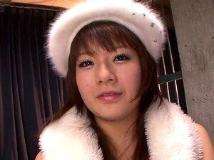 ญี่ปุ่น HD ญี่ปุ่นวัยรุ่น Squirts และครีม ร้อนน่ารักญี่ปุ่นวัยรุ่น Kurara Iijima มีเวลาในชีวิตของเธอกับควย 2 พวกเขาทำให้เธอน้ำแตก และฉีด และรางวัลของเธออมควย ด้วย creampie อบอุ่น