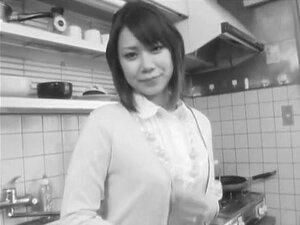 Exotic Japanese slut Ayaka Kobayashi in Horny POV, Couple JAV clip