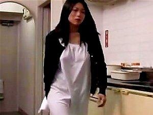 ภรรยา 1373716 รุ okoshi ร่วมเพศตัวเองกับ dildo.flv