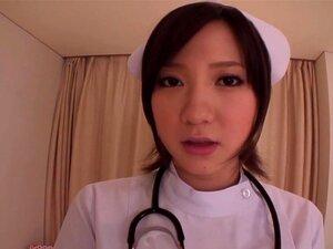 Haruka Ito, Tina Yuzuki, Rio Fujisaki, Ameri Ichinose in MAX GIRLS 26 part 2.3,