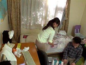 สาวใหญ่เงี่ยน housecleaner 35