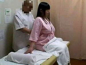 massage chuby oriental angel,