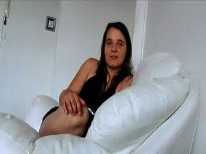 julie-3-potes-french-interracial-gb
