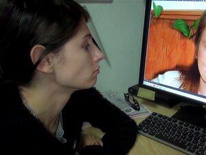 Omahunter - ผู้หญิงอ้วน วัยรุ่นสาวกับสาววัยรุ่นแฟนเก่า อ้วน ผู้หญิงของเธอกับแฟนเก่าของเธอโดย OmaHunter