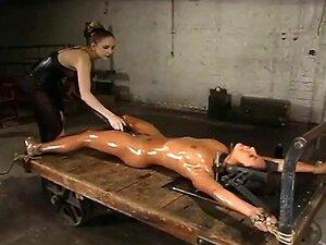 BDSM byrne บันทึกมะลิ pt 1