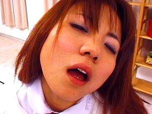 ร่วมเพศน่ารักญี่ปุ่น