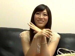 แม่ญี่ปุ่น Miki Sunohara ในนวดมหัศจรรย์ JAV มือสมัครเล่นวิดีโอ ผู้หญิงหากิน