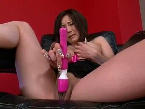 Big tits, Ayami, tries dildo up her tight pussy. Big tits, Ayami, tries dildo up her tight pussy