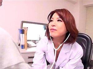 โป๊มากครู่ Erika Nishino เท่