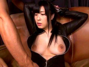 มิซึกิ BJ มืออาชีพ