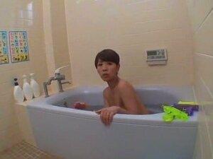 บ้าเจี๊ยบญี่ปุ่นยูกิ Misa ใน MasturbationOnanii ทึ่ง JAV ฝักบัววิดีโอ
