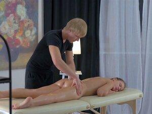 Crazy pornstar Arina G Gretta in Hottest Redhead, College adult video,
