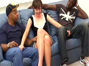 her-first-big-cock-6-scene3