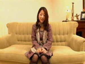 เทวดาและปีศาจ 4 satomi suzuki- โดย PACKMANS