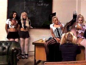 ห้องเรียนเพศ