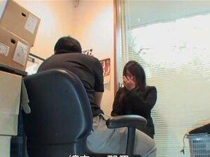 เย็ดลูกไก่น่ารังเกียจเช่นชาวในห้องทำงาน Curvy และขนมากญี่ปุ่นสิ่งได้รับหีของเธอดียืดอย่างกับหีที่ใหญ่ และได้รับการเย็ด ทั้งหมดจะเห็นได้ในนี้เซ็กญี่ปุ่นวิดีโอ