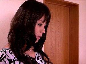 Nana Aida, Chihiro Akino in Mature Lesbian Women part 2.3