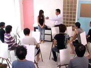 ญี่ปุ่นบ้านัทสึมิมัท Imai พีซ Nonoka ครูอาโอกิในที่สุดประชาชน JAV หน้าคลิป ผู้หญิงหากิน