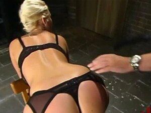 Xvideos SAS-3775-sexandsubmission