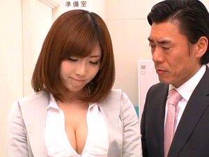 แบบญี่ปุ่นตื่นตาตื่นใจอากาเนะ Yui ใน MasturbationOnanii แปลกใหม่ ฉากเดียวสาว JAV
