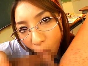 Akina Miyase เอเชีย part2