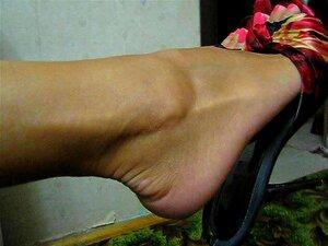 เท้า 3323