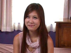 Nozomi Nishiyama Uncensored Hardcore Video,