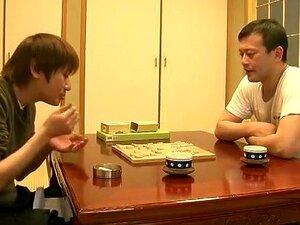 Incredible Japanese chick Azumi Mizushima in Amazing Cunnilingus, Compilation JAV clip,