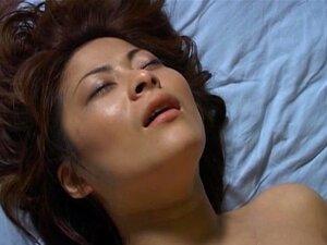 Ayano Musasaki ผู้ใหญ่และสวย part5