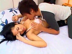 ดังสุด ๆ ญี่ปุ่น Sora Aoi ในควยแปลก JAV ภรรยาวิดีโอ ผู้หญิงหากิน