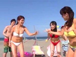3 - พี่ญี่ปุ่นแม่หาด - LinkFull ใน Frofile ของฉัน