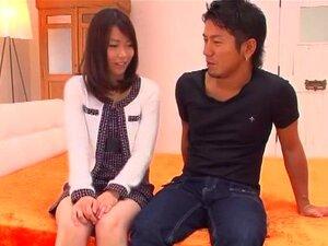 นักศึกษาวิทยาลัยหญิงจริง นักศึกษาวิทยาลัย Erena อิโตะทำให้พรหนึ่งวิดีโอ และที่เป็น ค่อนข้างสวยสาวและแน่นอนไม่ได้เป็นนักแสดง แต่เธอรู้ว่าพื้นฐานของรัก ไม่ว่าหนึ่งตีมั่นใจ แต่ยังคงคุ้มค่าดาวน์โหลดถ้า คุณเบื่อของการได้เห็นนักแสดง JAV จริง