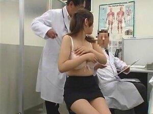 ญี่ปุ่นแปลกใหม่ Ami Morikawa ในสุด ๆ ทางการแพทย์ คลิป JAV หัวนมใหญ่ ผู้หญิงหากิน