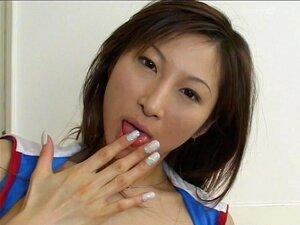 ทางลัดนิ้ว: Chihiro ริฮะระ