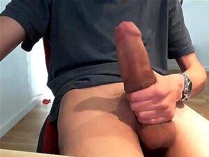 พวกเกย์ dicks บันทึกวิดีโอ www.xxxlinks.webcam