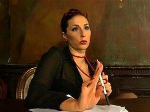 : โดม -ลงโทษโดยฉันหญิง - ที่ SCHOOL-:ukmike อังกฤษ เราจะไปเรียนอังกฤษงามดูวิธีเทพธิดา femdom femdom ข้อเสนอกับเร่น่ารังเกียจ จำนวนมากของเลสเบี้ยนเพียงแค่มีความสนุกสนาน