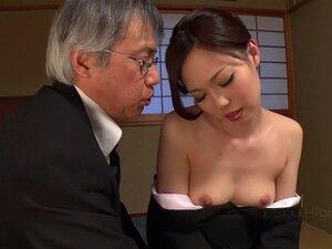 น่าทึ่งญี่ปุ่นผู้หญิงหากินรับประทาน Misaki ใน JAV แปลกแอบ DildosToys ภาพยนตร์